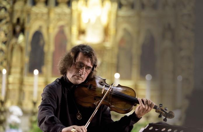В Москве состоится гала-концерт «Дорогами Просекко»